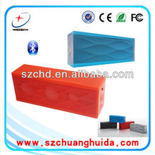 Hottest tablet mini bluetooth speaker manufacturer