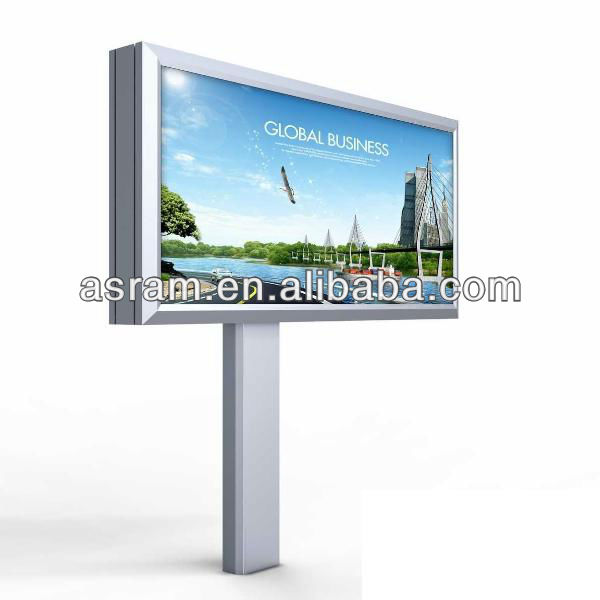 Shenzhen Asram LED PH10/PH12/PH16/PH20/PH25 full color/rgb outdoor advertising led display screen/panel/board