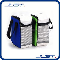 Good wetsuit material lunch bag