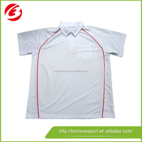 wholesale jersey t shirt customize blank polo t shirt