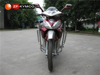 2 Wheel Motorcycle Pocket Bikes 150Cc