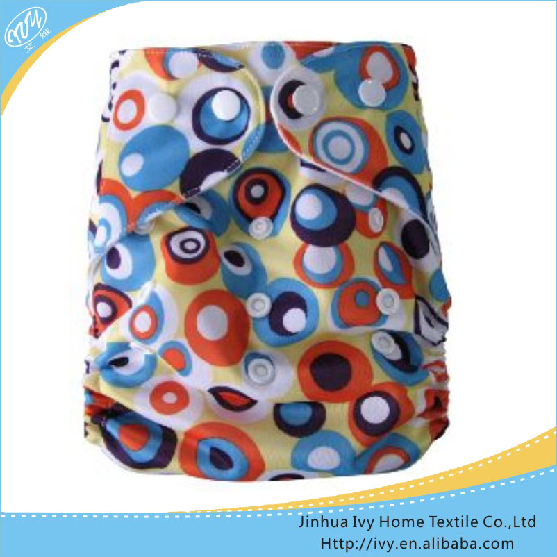 2014 baby product cloth diaper wholesale china