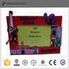 /product-detail/pvc-souvenir-picture-photo-frame-from-china-wholesale-60414005035.html