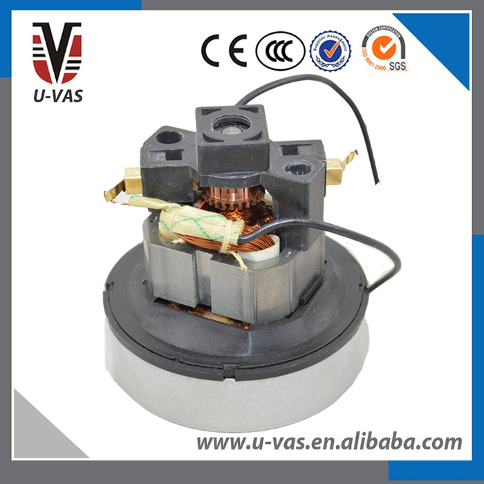 Fully stocked suction electric motor repair parts buy for High temperature electric motor