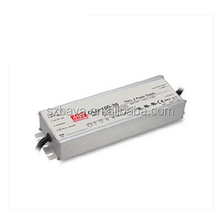 LP series LPV-100-12 100w Meanwell power supply for led strip light