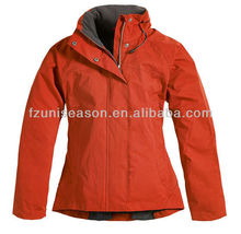 Impermeable <span class=keywords><strong>chaqueta</strong></span> <span class=keywords><strong>de</strong></span> invierno <span class=keywords><strong>chaqueta</strong></span> <span class=keywords><strong>de</strong></span> montar ecuestre