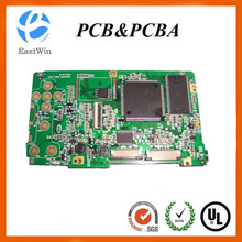Electronic control board universal air conditioner, pcb assembly board