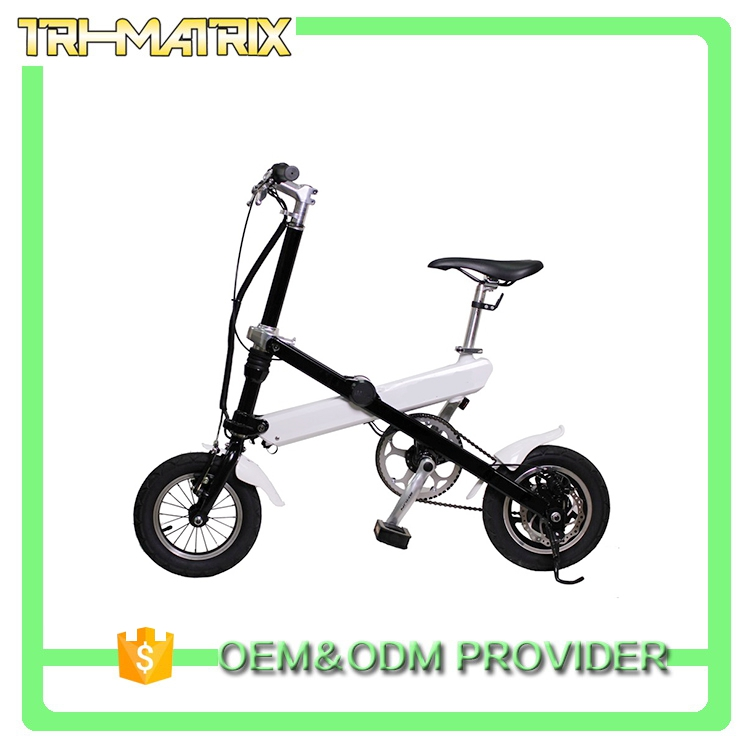Cheapest novelty hot selling electrically bikes