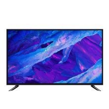 cheap goods from china HD led tv 50 55 inch/flat screen tv wholesale/ television