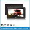 2016 Hot New 7 inch GPS Navigation