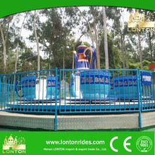 2015 Wonderful amusement rides fun indoor&outdoor tea cup rides theme park rides for sale