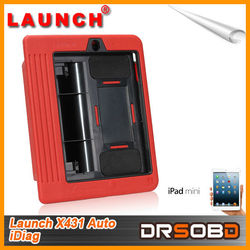 Original Launch X-431 iDiag Autodiag Easydiag Scanner Best Choice for Car Owner DIY Diagnostic Car
