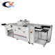 Automatic Rotary Die Cutting Machine with separator