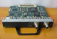 Cisco PA-T3+ modules 7200 network module