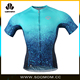 China custom made/wholesale/OEM team cycling wear manufacture TOP quality