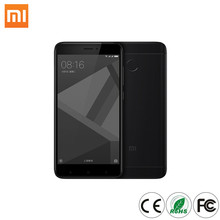 EU 4G LTE Redmi 4X Prime 3GB + 32GB Global Version with CE FCC Xiaomi Original Smartphone