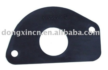 rubber mount,generator rubber mount
