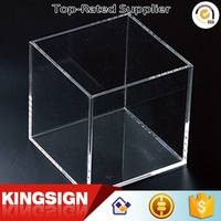 Low price hot selling cast organic glass acrylic sheet