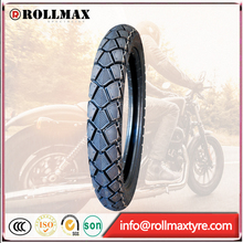 motorcycle natural rubber tyre 3.00-17,3.00-18