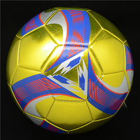 china ball suppliers soccer footballl for nestle promotion