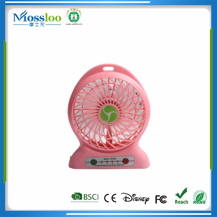 Top Chinese Manufacturer Firm Structure Fashionable Kids Hand Fan