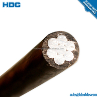 aluminum service conductor russia sip 1 sip 2 abc cable