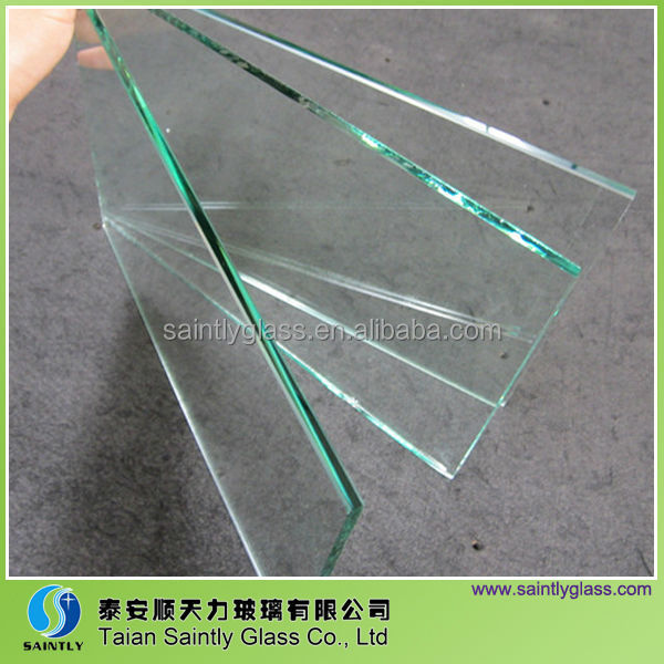 safety float glass for range hood, electric fireplace,or other home appliances