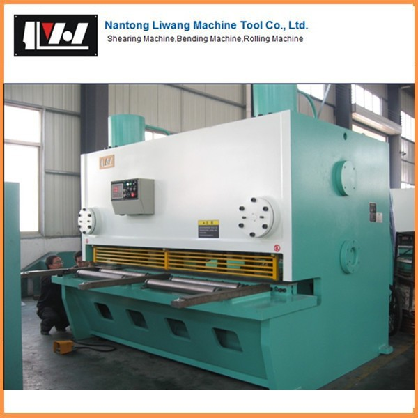 advanced configuration aluminum frame cutting machine