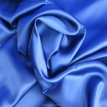 210T Polyester Taffeta Fabric Lining Fabric For Leather Bags