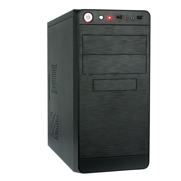 SX-C58 Series Fancy High Quality OEM Computer Game Case