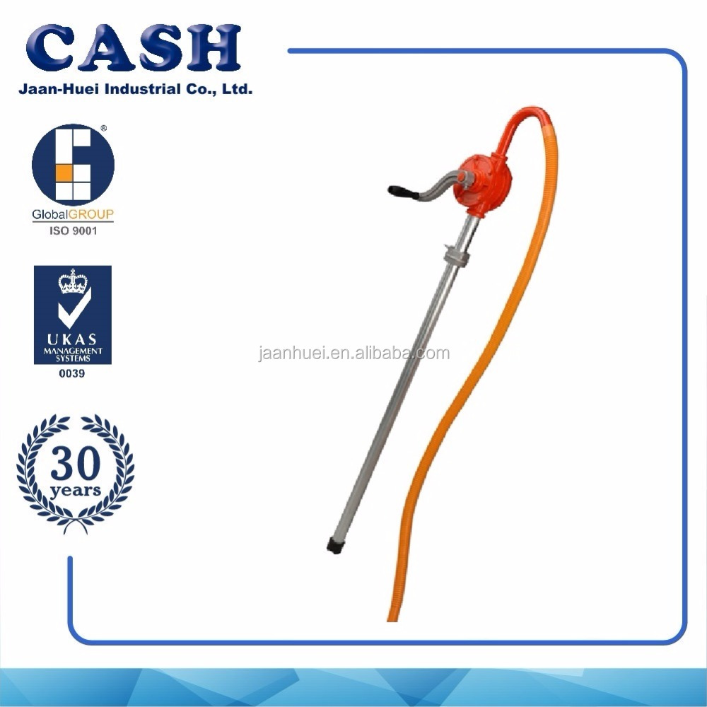 high pressure petrol synthetic lubricants pump