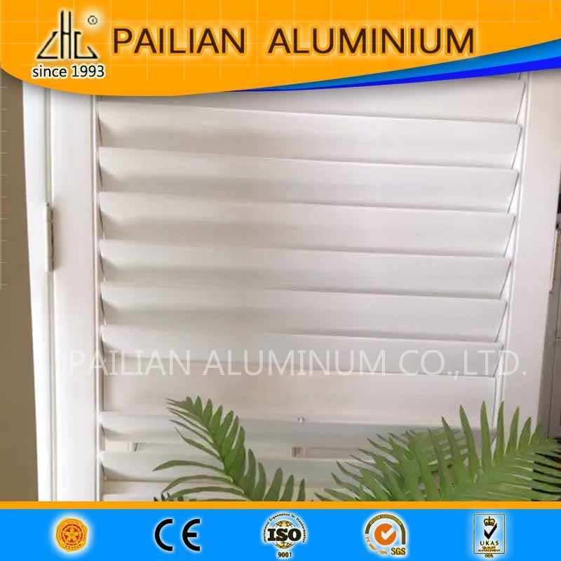 Hot!price of aluminium sliding window,aluminum window frames price, aluminum ventilated entry distributors canada china supplier