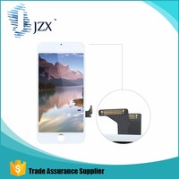Alibaba express in Spanish for iphone 7 lcd , Lcd display for iphone 7 digitizer , For iphone lcd screen replacement
