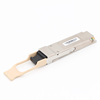 Cisco QSFP 40G LR4 Compatible 40GBASE