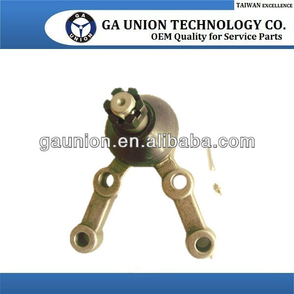 MT141196 FOR MITSUBISHI FOR Ball Joint