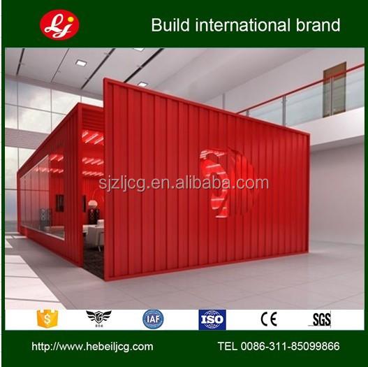 Kaufen sie mit niedrigem preis german st ck sets for Container wohnhaus