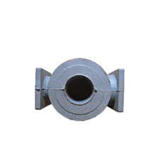 Oem Iron Die Casting Foundry Product