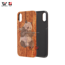Top Sale Cell Phone Case Cover For iPhone 6, Wholesale Case backgammon hand made