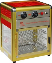 multifunctional commercial and home use air oven