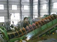 High quality classifier mill, free classified ads, gold separator classifier machine