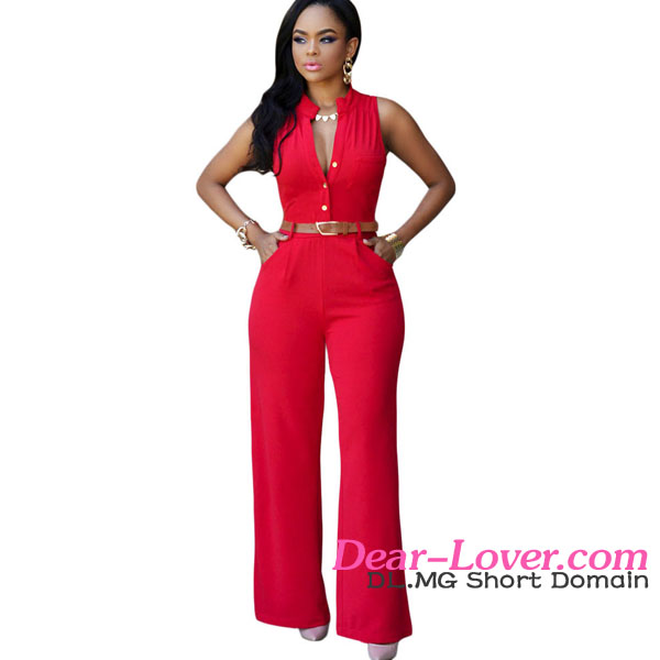 Wholesale clothing Beautiful women fitness jumpsuit