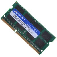 Ram Ddr3 Software Memory Computer Hardware