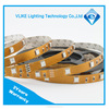 300 LED Flexible Strip Light With