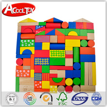 thailand shopping online fancy creative building block wooden top 10 toy