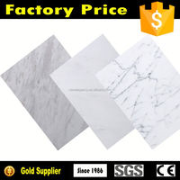 100% on-time shipment protection non slip bathroom marble slab diva beige for interior exterior floor
