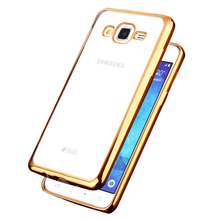 LZB Hot Selling Luxury TPU Case for Samsung Galaxy J5 2016,for Samsung Galaxy J5 TPU Case Cover