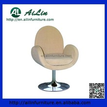 modern barber chair sale for children China wholesale barber chair