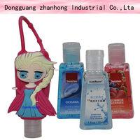 wholesale bath and body works hand sanitizer gel