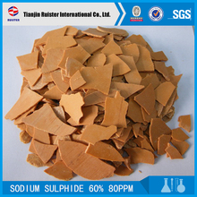 leading manufacture antimony sulfide sb2s3 80ppm