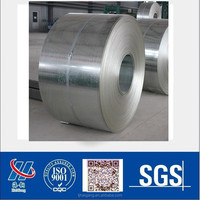 sheet metal /galvanized steel sheet price/GI